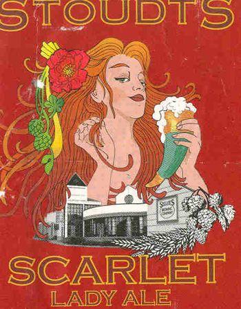 File:Stoudts scarlet lady label.jpg