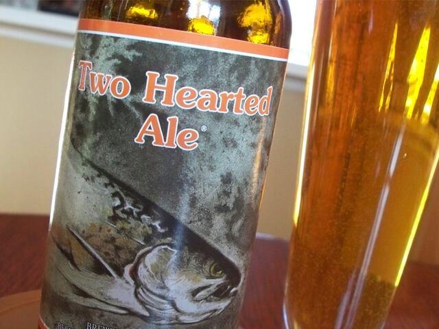 File:Bells-two-hearted-ale.jpg