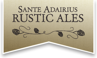 File:Sante adairius rustic ales capitola brewery1.png