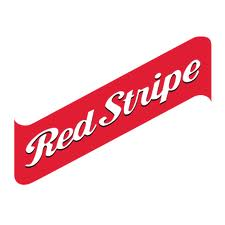 File:Red stripe.jpg