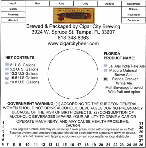 File:Florida-cracker-white-ale-155.png