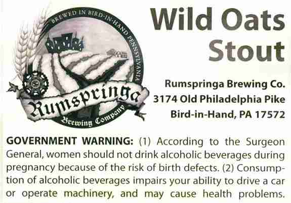 File:Rumspringa Wild Oats Stout.jpeg