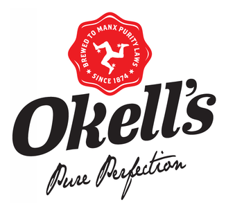 File:Okells brewery logo.png