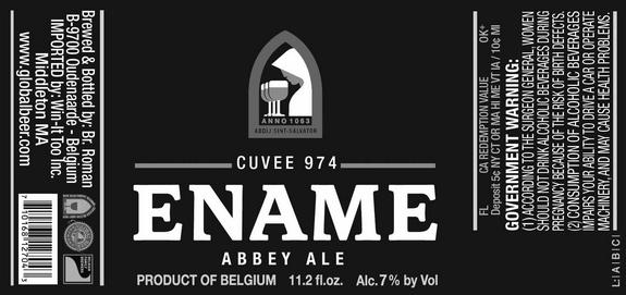 File:Ename Abbey Ale (Cuvee 974).png