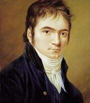 200px-Beethoven Hornemann