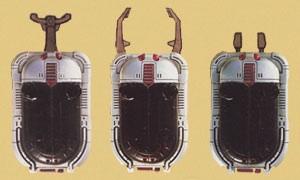 File:Beetle Bonders.jpg