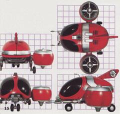 File:Red Striker A.V..jpg