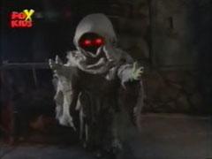 File:Little Ghoul.jpg