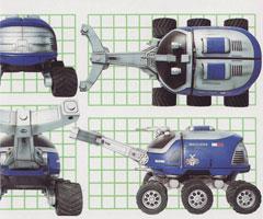 File:Blue Stinger A.V..jpg