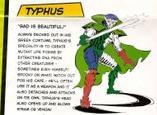 File:Typhus CB PF.JPG