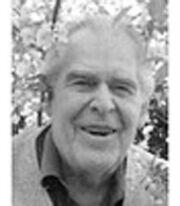 Charles Kerr