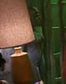 Thumbnail for version as of 13:46, November 27, 2010