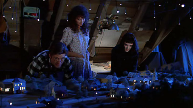 File:FilmScreenCap07.png