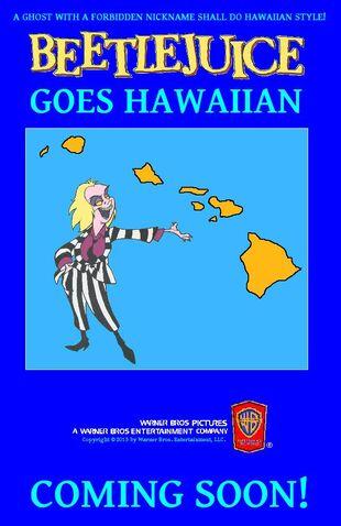 File:Beetlejuice Goes Hawaiian.JPG