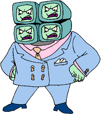 File:Mr. Monitor.png