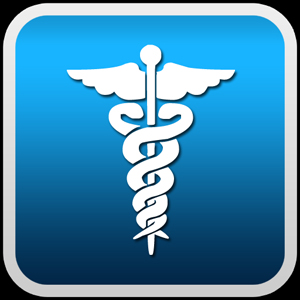 File:MedicalPersonnel.jpg