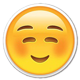 File:Emoji-blush.png