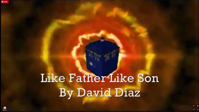 File:TITLECARD Like Father Like Son.png
