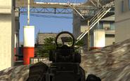 M110 Reflex Sight Timbertown
