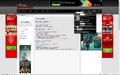 NPlay Updates.png