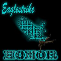 File:Honor eaglestrike.jpg