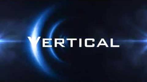 Vertical Effect Clan First Official Intro