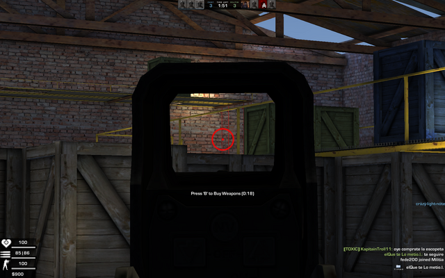 File:M249 Holographic Sight.png
