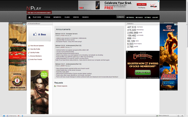 File:NPlay Home Page Members.png