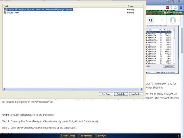 File:Screenshot Fix.jpg