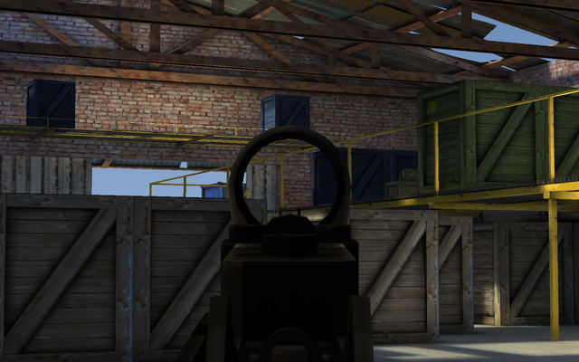 File:M1014 Reflex Sight.png