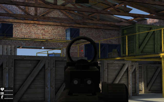 File:MP7 Reflex Sight.png