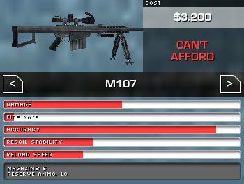 Sniper 1.4