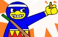 Thumbnail for version as of 16:15, November 17, 2014