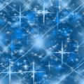 Thumbnail for version as of 22:13, November 6, 2014