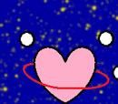 Planet Ripple Star