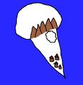 Thumbnail for version as of 21:07, November 7, 2014