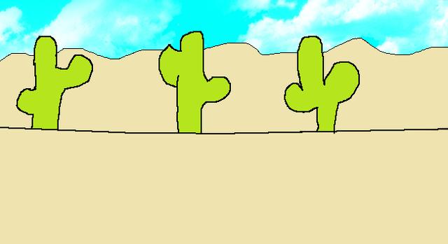 File:Salt Desert.png
