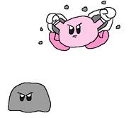 Stone Raven artwork
