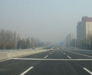 Dongbeichengjiaolianluohsian