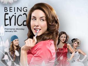 File:Being Erica poster.jpg
