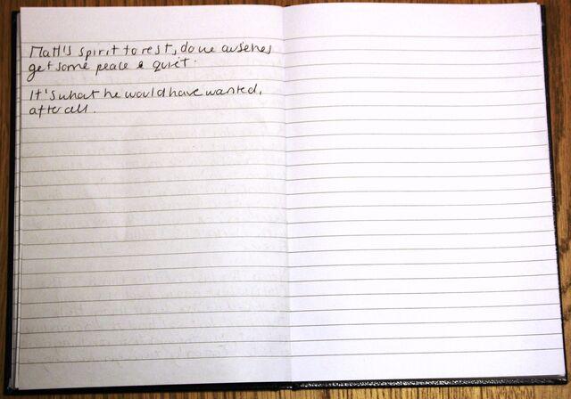 File:Diary 3.jpg