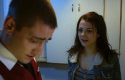 Tom und Natasha