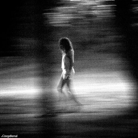 File:Ghost+girl.jpg