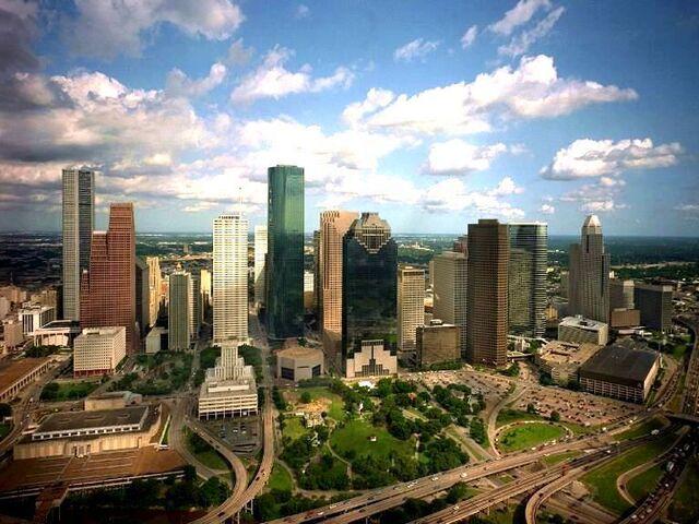 File:Houston ciy.jpg