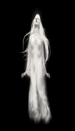 File:Ghosts 008.jpg