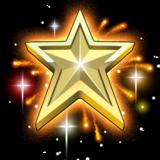 Bejeweled 3 Superstar