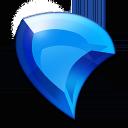 SkyGem Blue 03