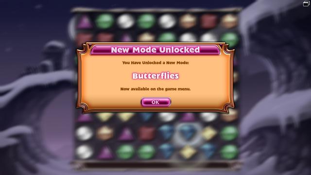 File:Butterflies Mode Unlocked.png