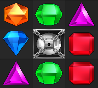 File:Bejeweled Twist Locked Gem.png