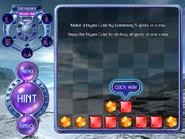 Puzzle Mode Tutorial 3